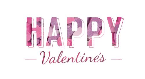 ValentinesDay15-Banner-07